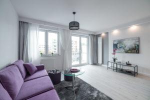 mieszkanie-widok