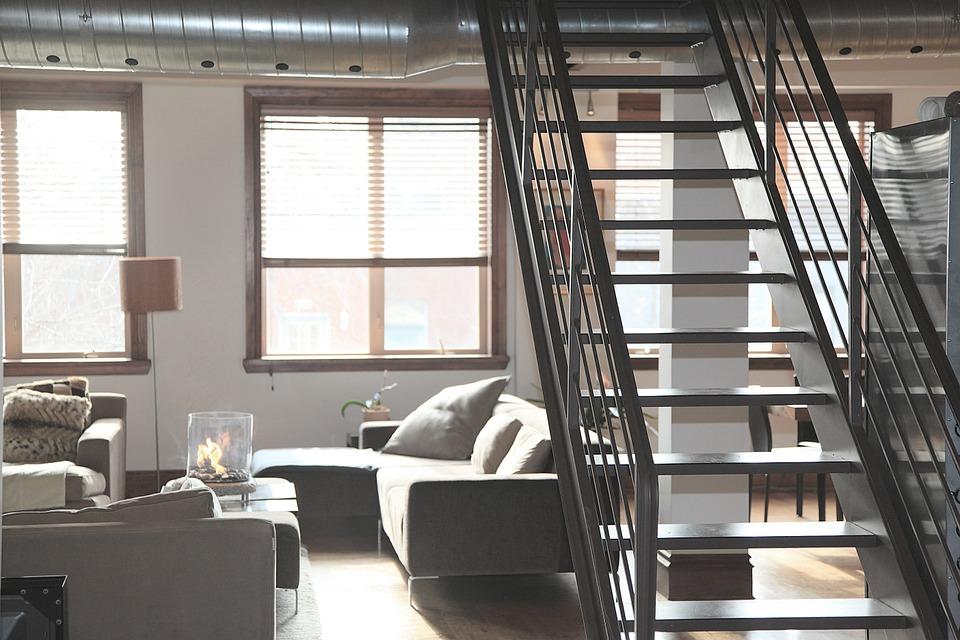 M2 – mieszkanie o wielu możliwościach