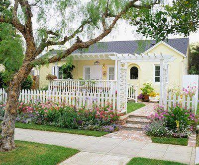Jak czuć się bezpiecznie na własnym podwórku?
