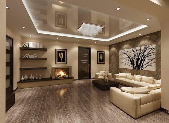 Dekoracyjne oświetlenie do domu – jakie?