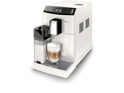 Jaki ekspres do kawy będzie najlepszy?