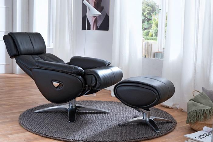 Idealny fotel do Twojego mieszkania