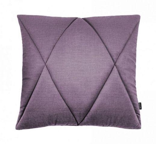 Zakup poduszek